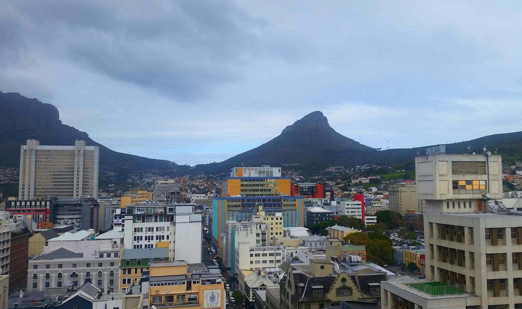 Staying At The Strand Tower Hotel In Cape Town  My Life. Quality Alexandra Hotel. Golden Mountain International Hotel. Thermenhotel Ronacher. La Casona De La Roza Hotel. Centara Grand Beach Hotel. Hotel Villa Degli Angeli. Cairns Luxury Apartments – Harbourlights Complex. Royal Hotel