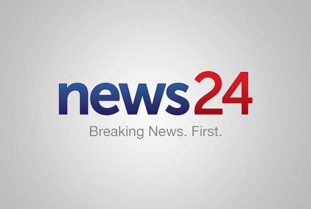 News 24, South Africa