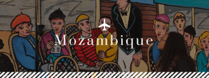 Mozambique Travel Guide