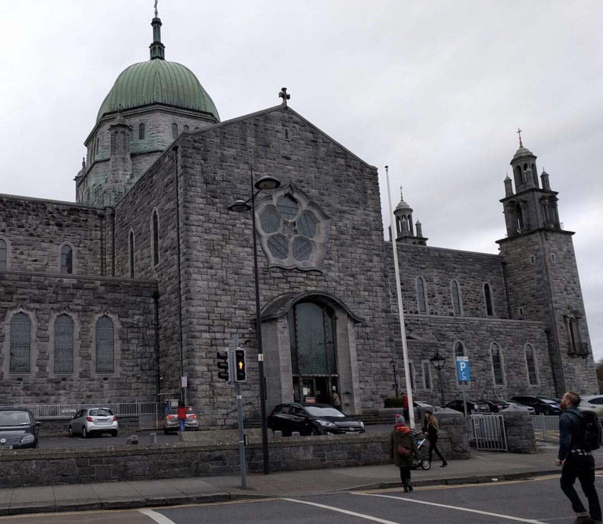 Things to do in Galway, Ireland City Guide