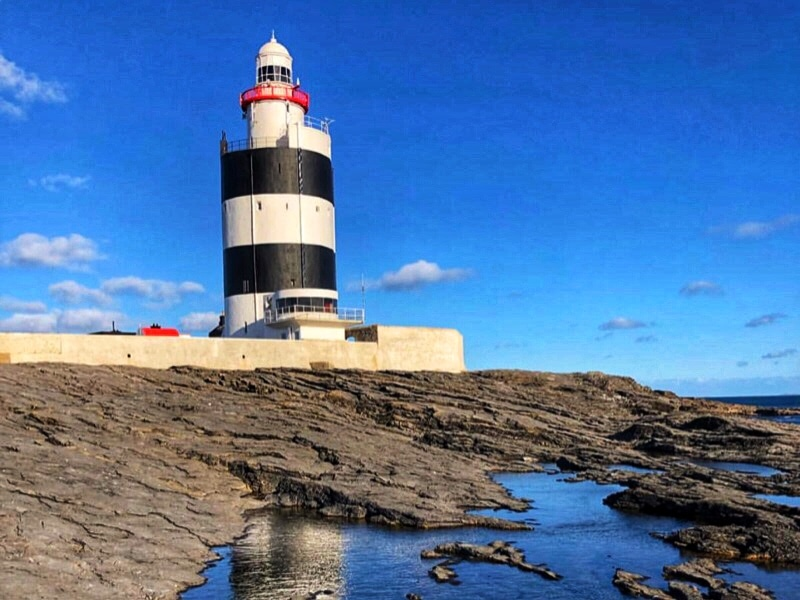 County Wexford, Ireland: 5 Reasons To Visit | We Are Travel