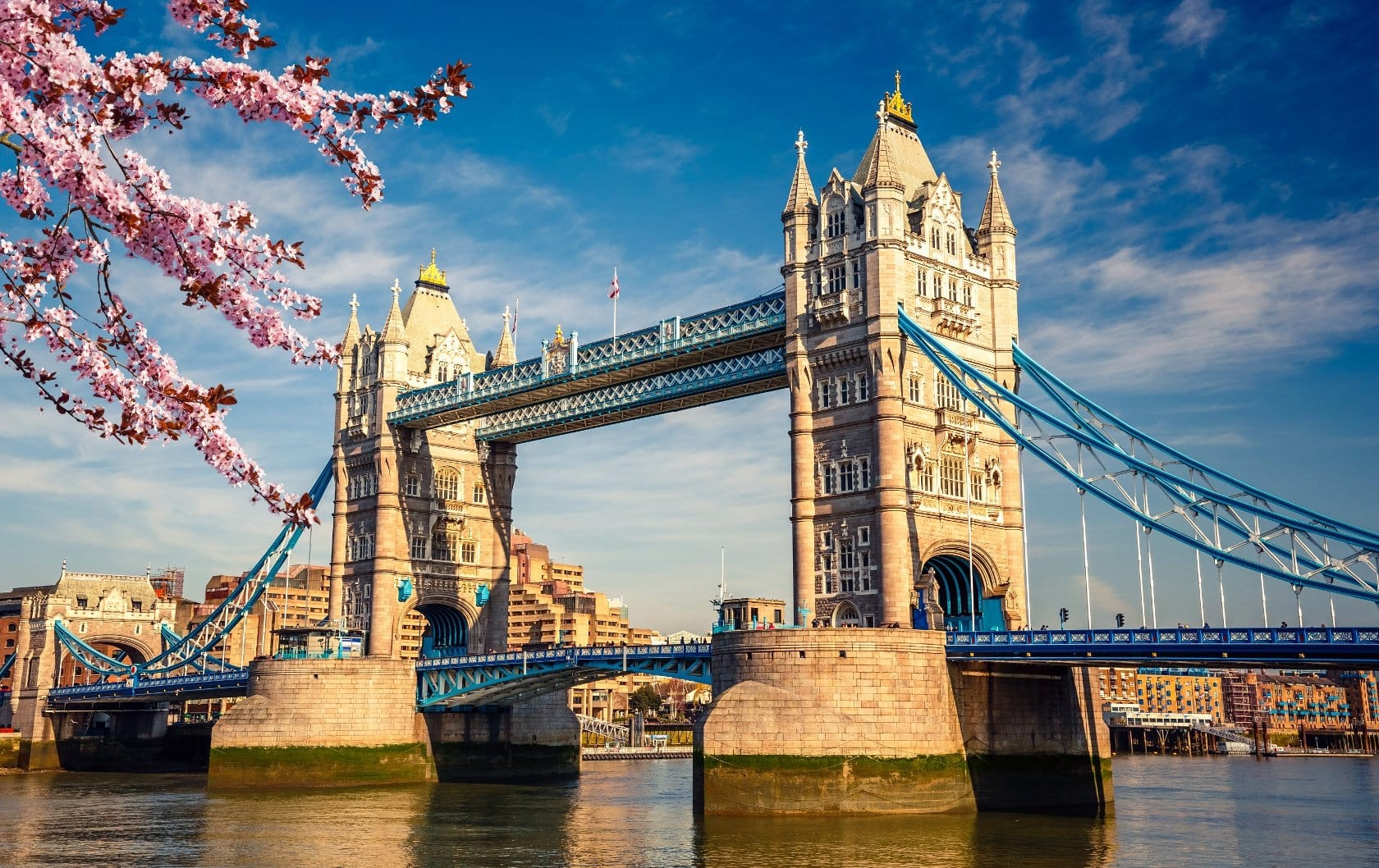 15 Quirky things to do in London