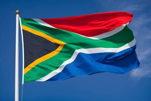 The new South African expat tax law explained