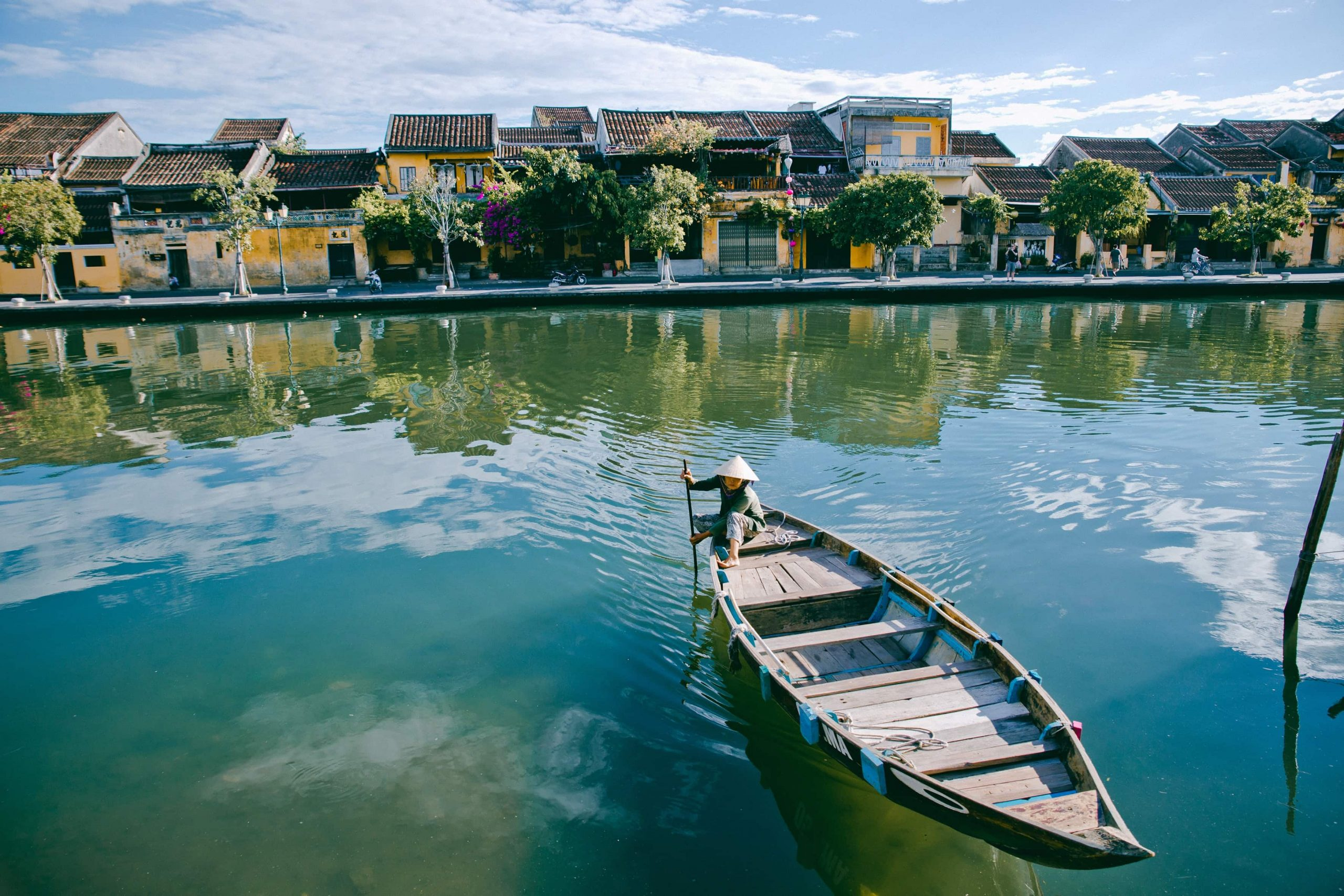 20 STUNNING Places to Visit in Vietnam – First Timers' Guide