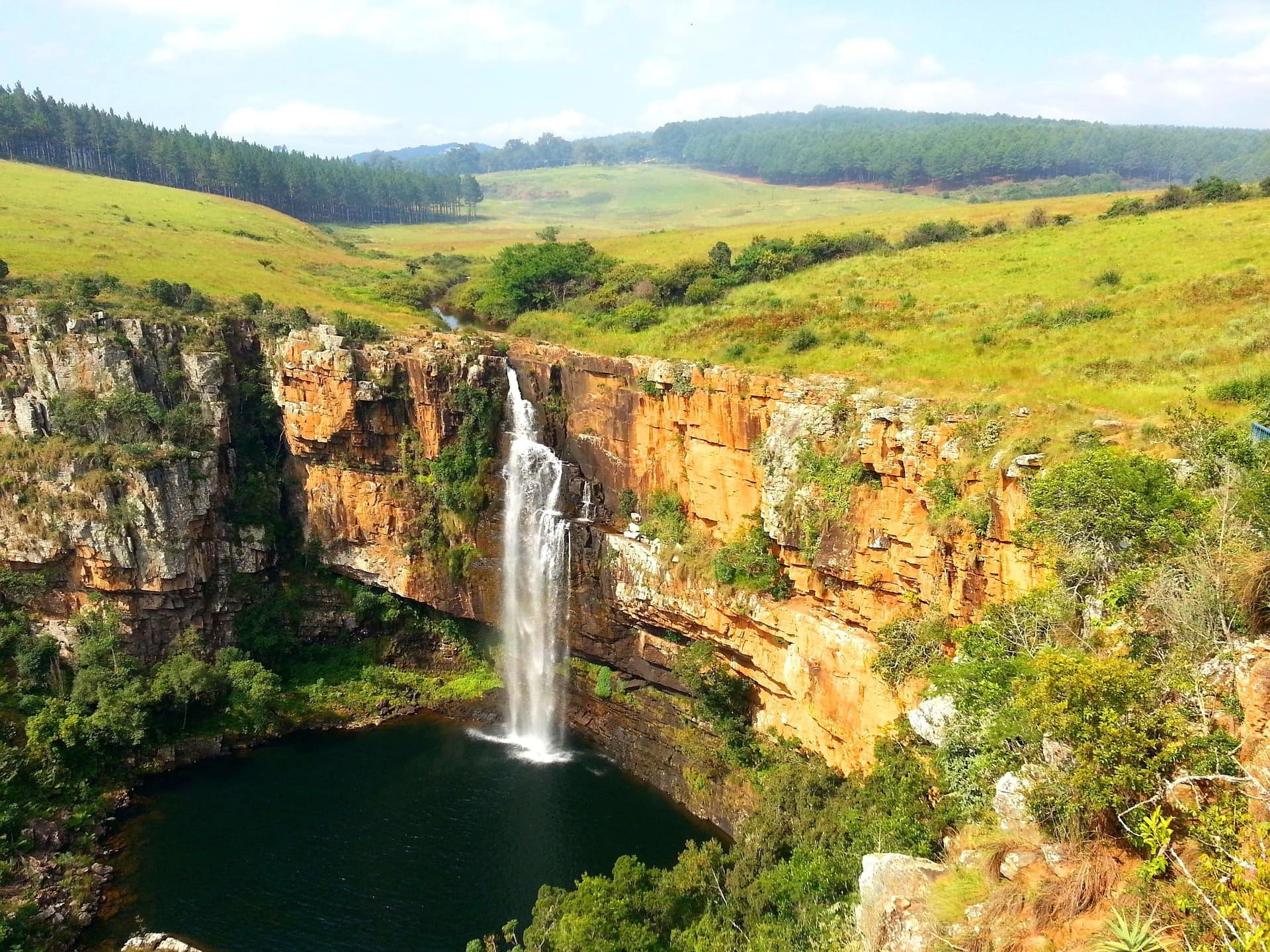 Things to do in Mpumalanga
