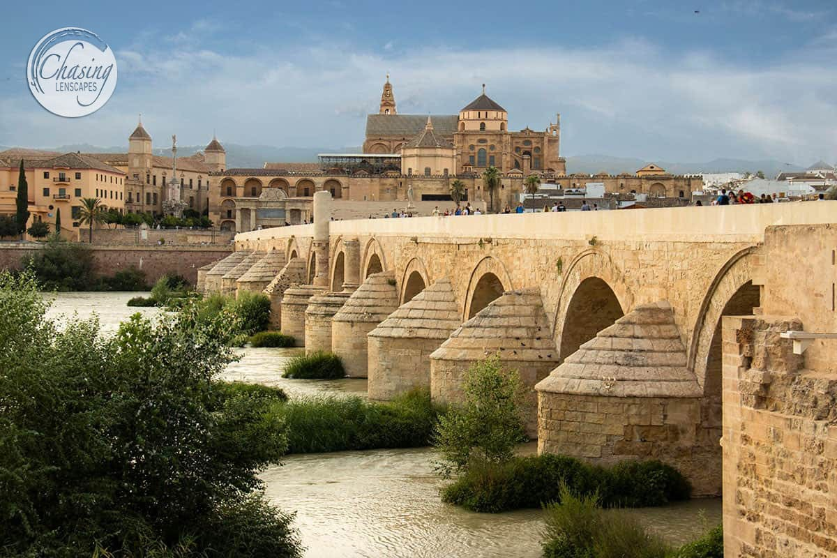 best place to vacation in spain