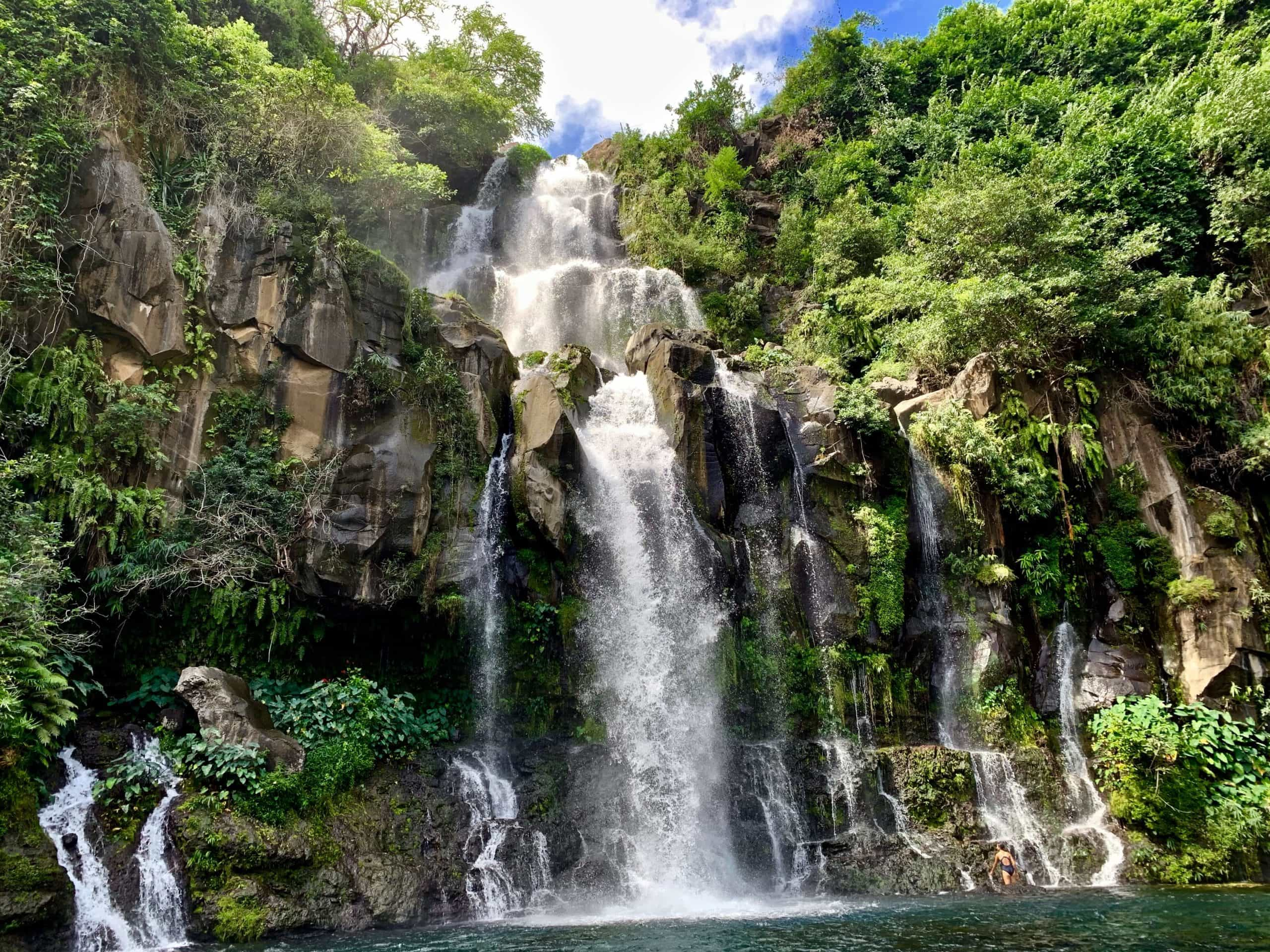 Things to know before visiting Reunion Island for the first time