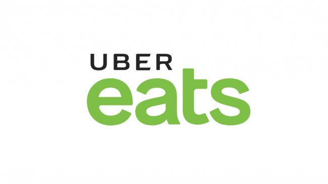food delivery apps in south africa
