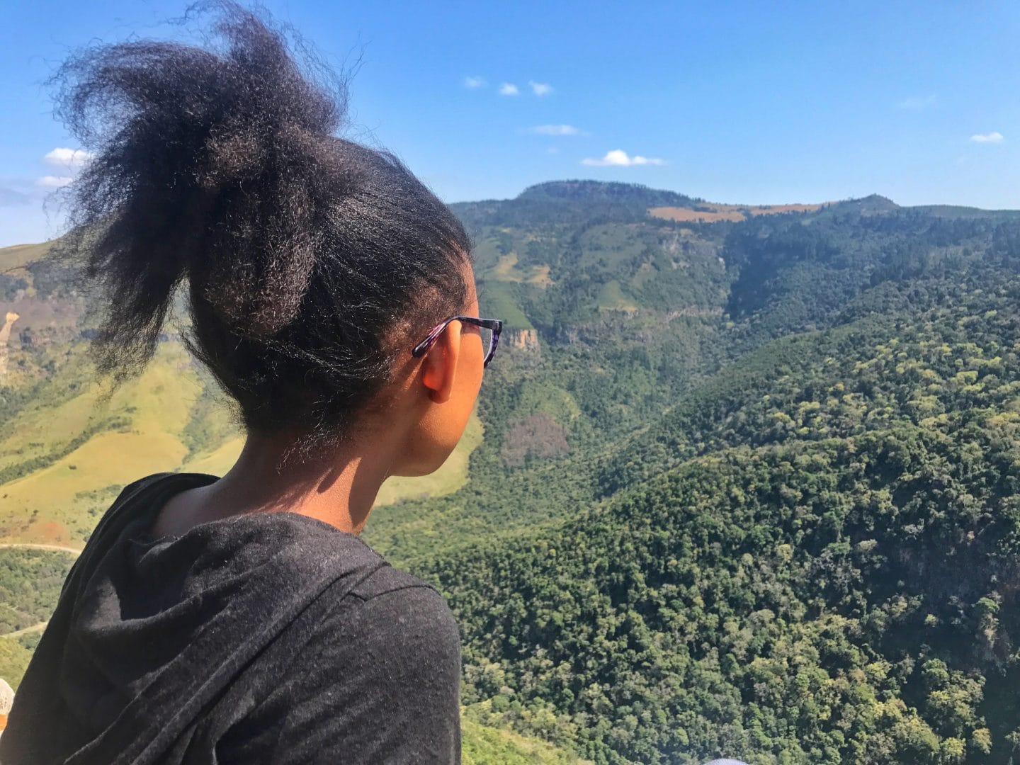 Things to do in Eastern Cape in South Africa
