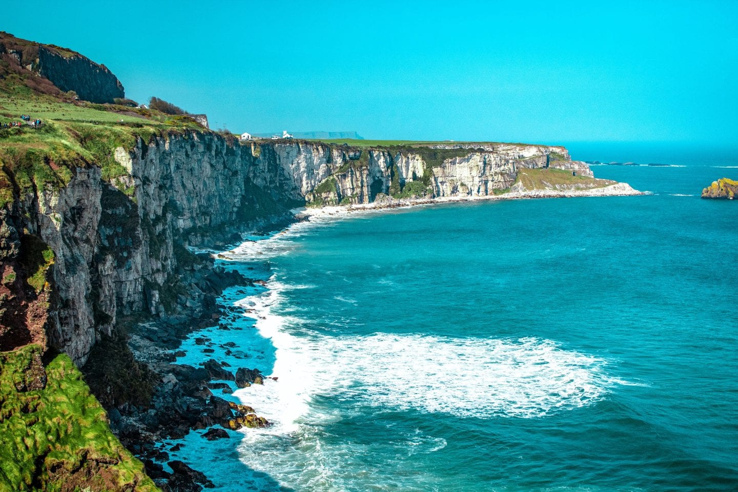How Much Does a 7 Day Trip to Ireland Cost?