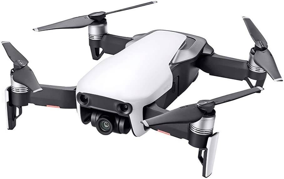 Drone for Photography