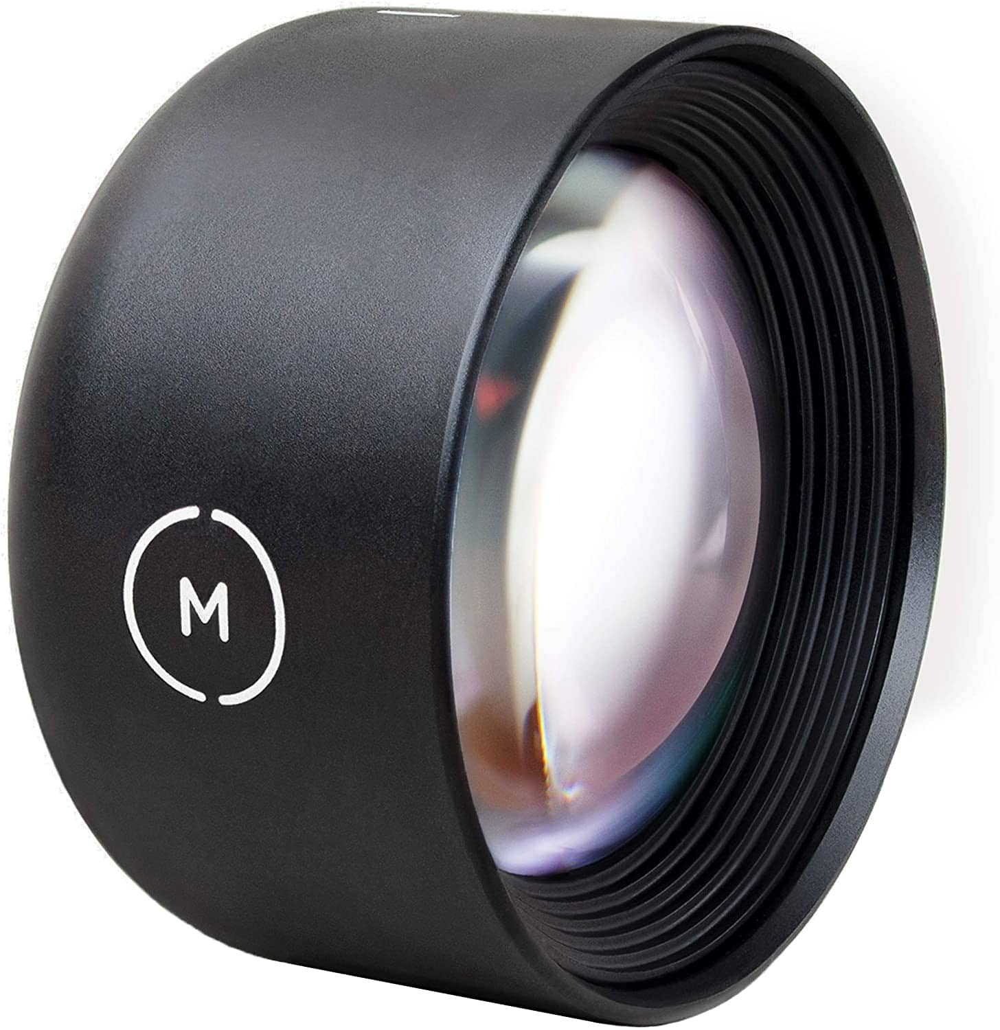 gifts for photography enthusiasts
