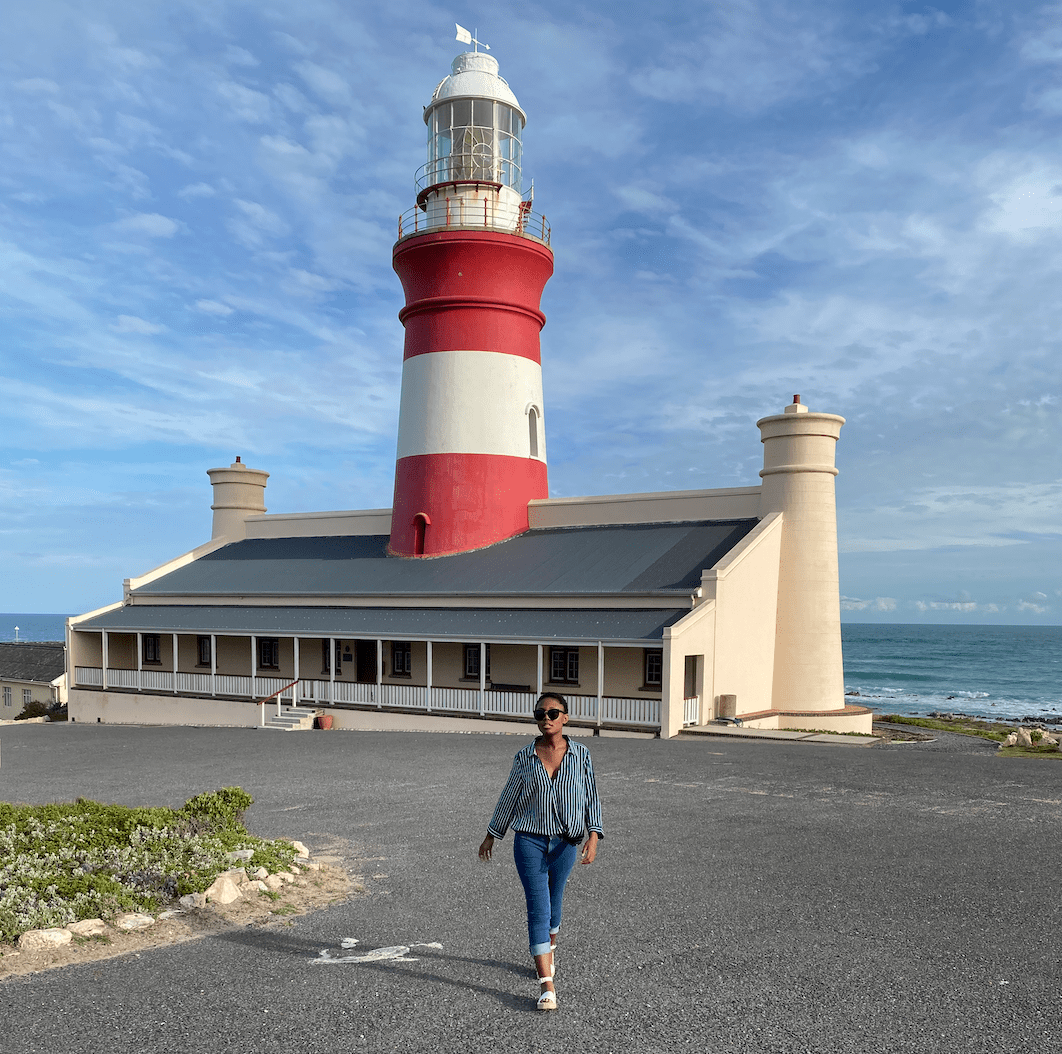 Things to do in Arniston