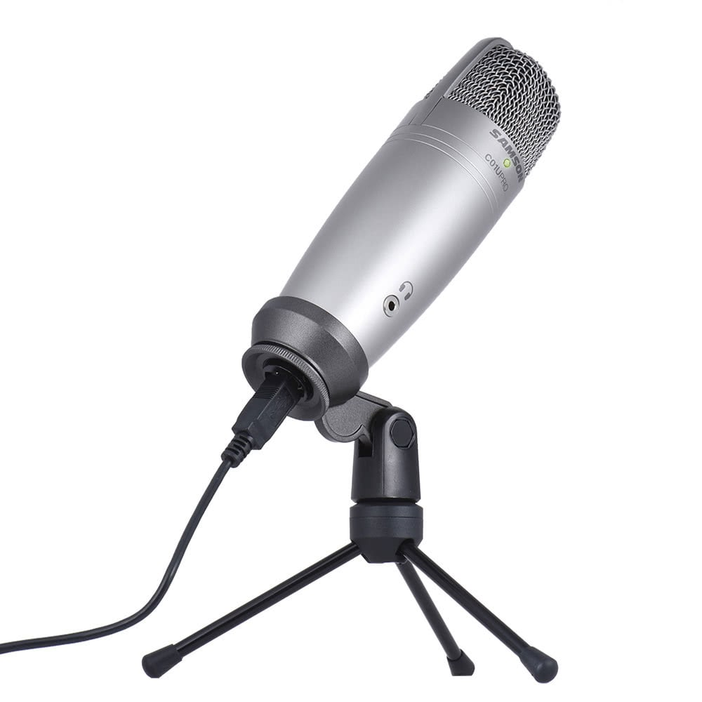 How to start a Podcast in South Africa