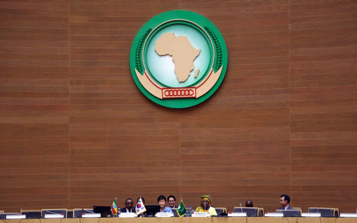 African Union Passport: Everything you need to know
