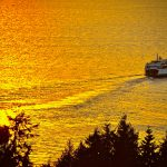Rent a boat in Seattle to discover the city in a new way
