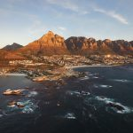 Living in South Africa: Pros, Cons and Things to Know